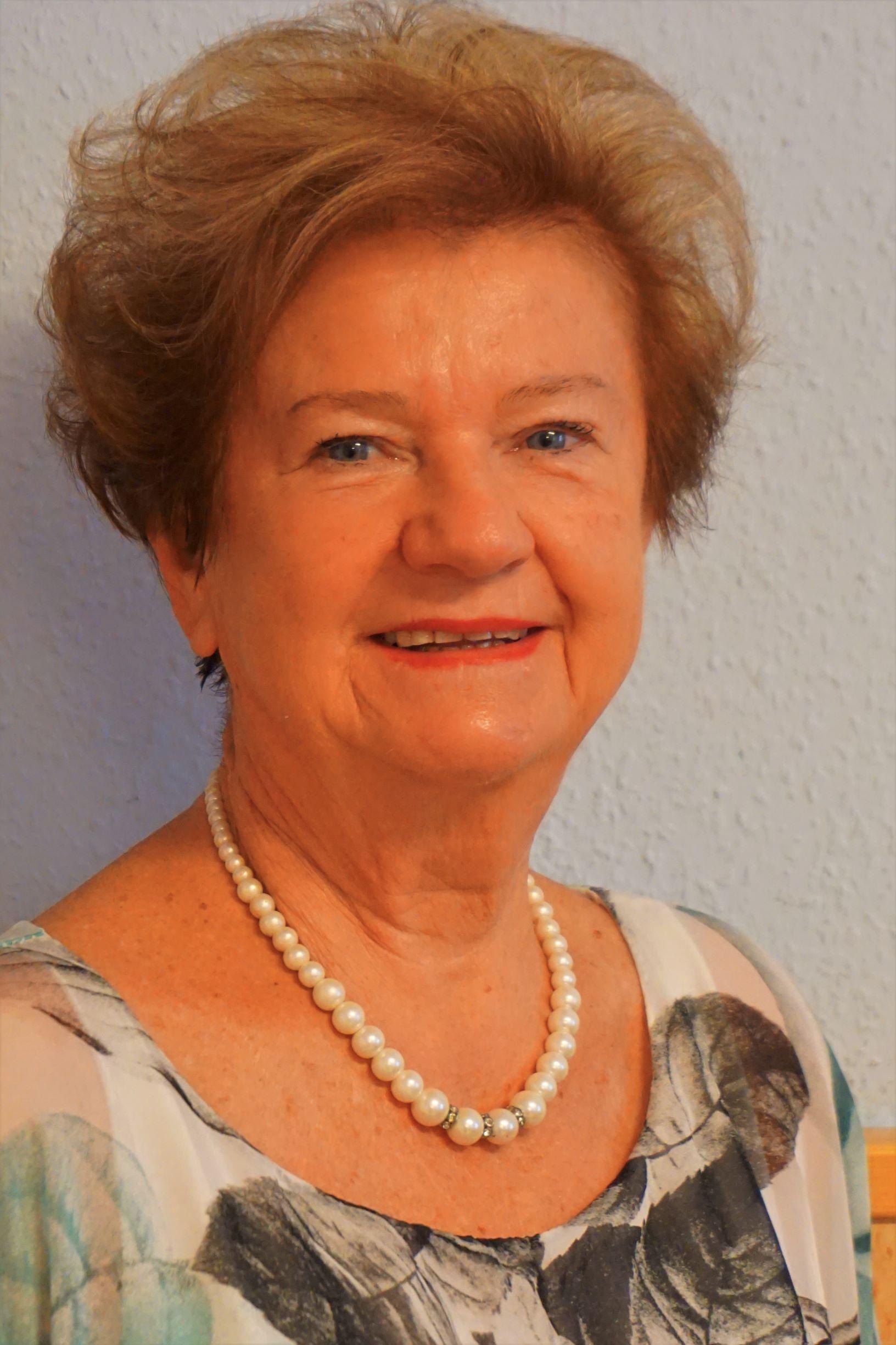 Ludmilla2